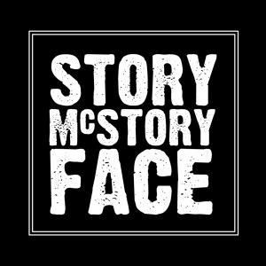 Story McStoryface